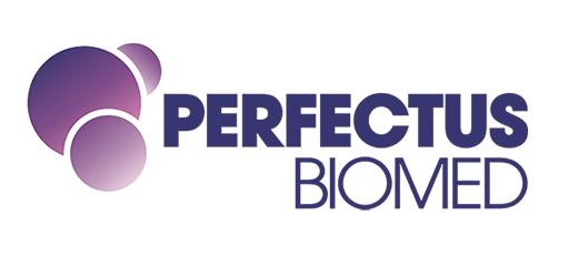 Perfectus Biomed Group