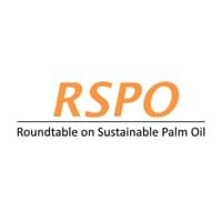 Roundtable on Sustainable Palm Oil – RSPO