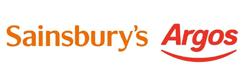 Sainsbury's Argos