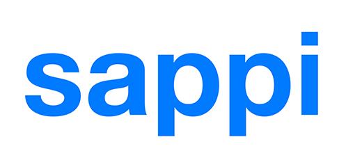Sappi