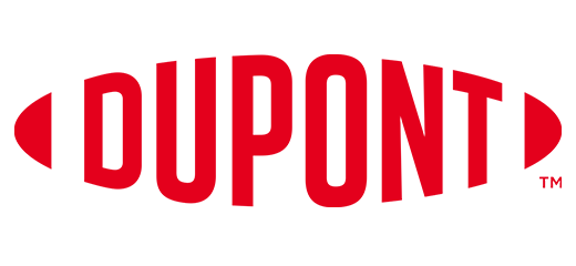 DuPont Nutrition & Biosciences