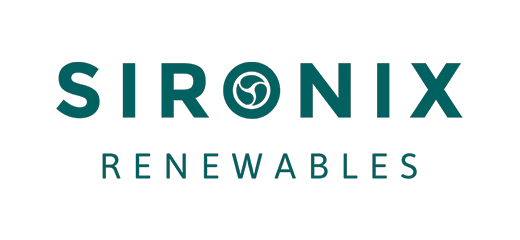 Sironix Renewables