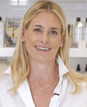 Gwen Whiting - The Laundress, Inc.