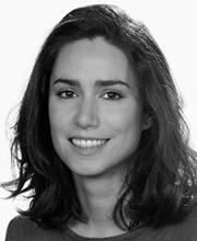 Mónica Ochoa Ruiz - DuPont Nutrition & Biosciences