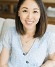 Sarah Paiji Yoo - Blueland