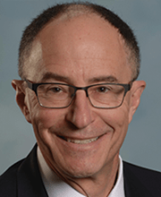 Steve Block - NXTLEVVEL Biochem