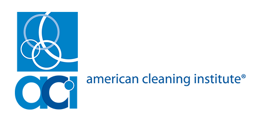 ACI (American Cleaning Institute)