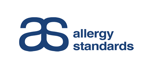 Allergy Standards