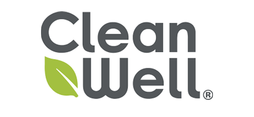CleanWell, LLC
