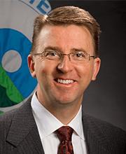 Clive Davies