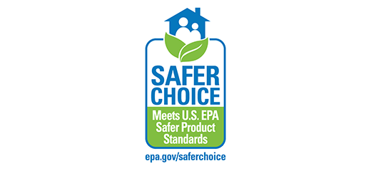 Safer Choice, US EPA
