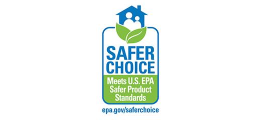 Safer Choice, US EPA