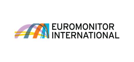 Euromonitor International