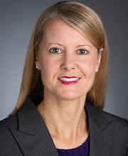 Melissa Hockstad - ACI