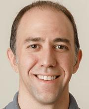 Michael Capracotta - BASF Corporation