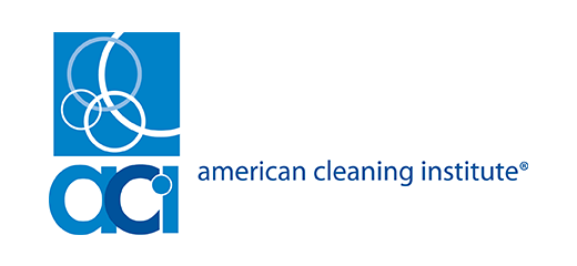 The American Cleaning Institute (ACI)