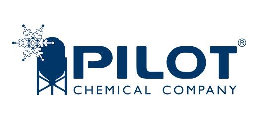 Pilot Chemical Company