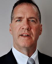 Thomas McKay - BASF Corporation