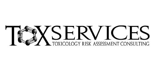 ToxServices LLC