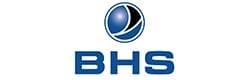 BHS Corrugated Maschinen-und Anlagenbau GmbH