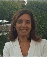 Cristina Delgadhino - Constantia Flexibles