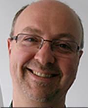 Dr. Karl Borsky  - Constantia Flexibles
