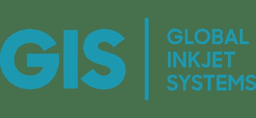 Global Inkjet Systems