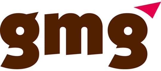 GMG GmbH