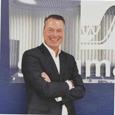 Jochen Drösel  - Schumacher Packaging Group