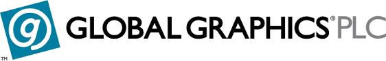 Global Graphics plc
