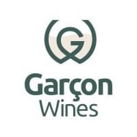 Garçon Wines