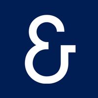 Koenig & Bauer Digital & Webfed AG & Co. KG