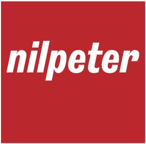 Nilpeter A/S