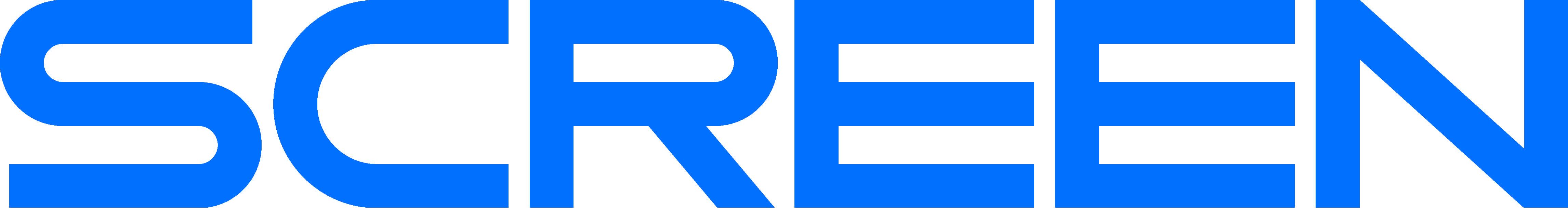 Screen Europe (UK) Ltd