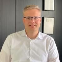 Michael Weber - THIMM Group GmbH