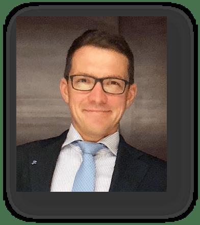 Mikhail Zverev - Koenig & Bauer Digital & Webfed AG & Co. KG