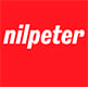 Nilpeter Digital Products