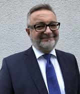 Thomas Lorenz - LEONHARD KURZ Stiftung & Co. KG