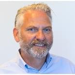 Søren Ringbo