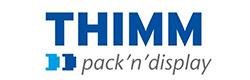 THIMM Group GmbH