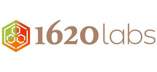 1620 Labs