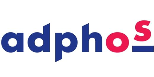 Adphos North America Inc.