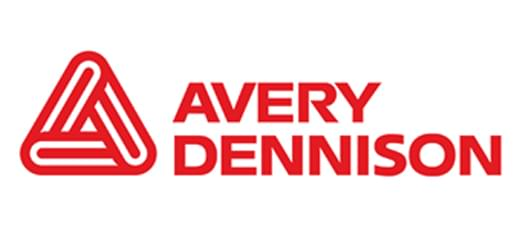 Avery Dennison, Label and Graphic Materials