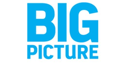 Big Picture Magazine