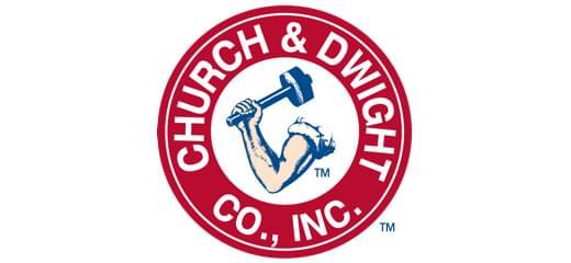 Church & Dwight Co. Inc.