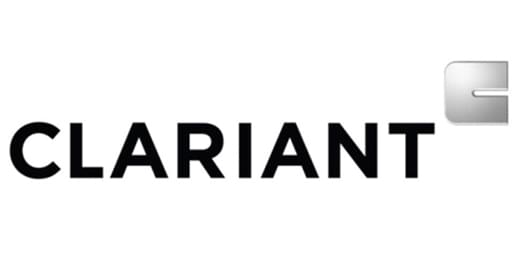 Clariant Plastics & Coatings