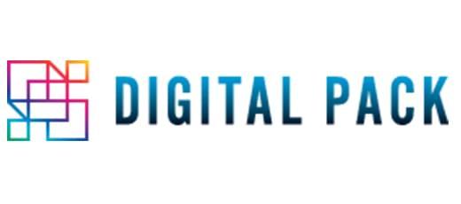 Digital Golden West Packaging Group