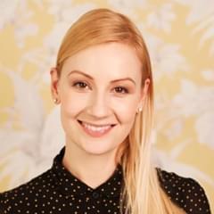 Dominika Minarovic - BYBI Beauty