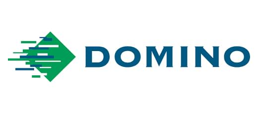 Domino Amjet, Inc