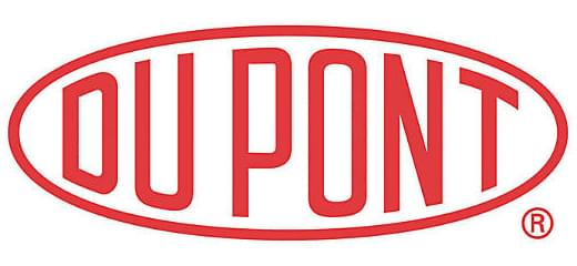 DuPont Industrial Solutions
